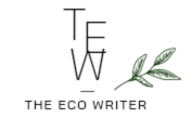 The Eco Writer